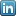 Import Export Institute on LinkedIn